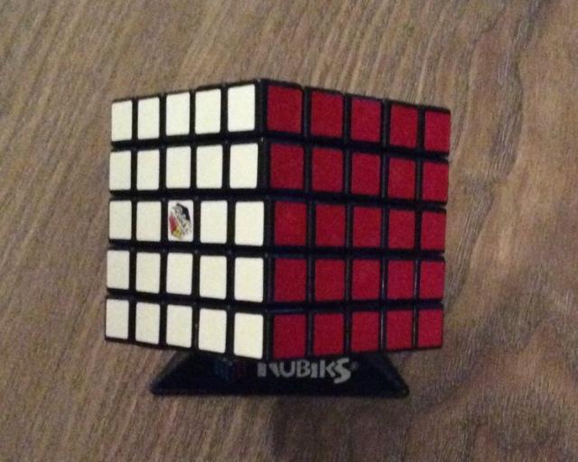 5x5 Würfel (3)