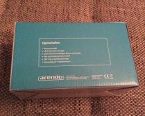 arendo Radiowecker (6)