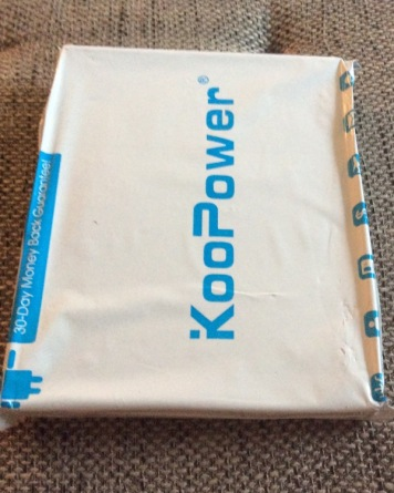 KooPower 20 LEDs (1)