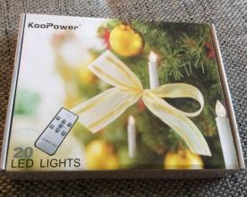 KooPower 20 LEDs (2)