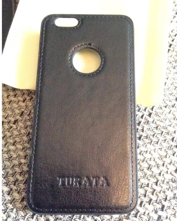 Turata Hardcase Leder (2)