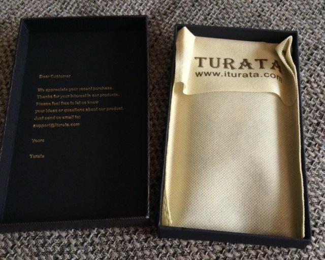 Turata Hardcase Leder (3)