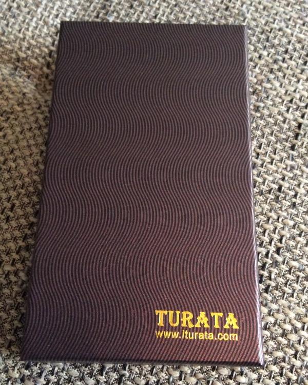 Turata Hardcase Leder (4)