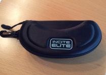 Taucherbrille (1)