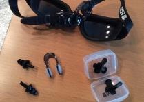 Taucherbrille (11)