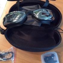Taucherbrille (12)