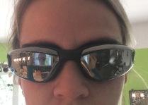 Taucherbrille (4)
