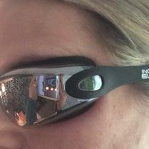 Taucherbrille (5)