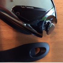 Taucherbrille (6)