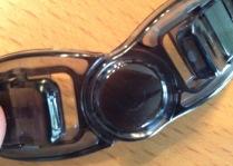 Taucherbrille (8)