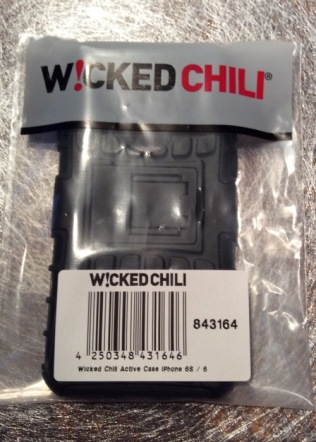 Wicked Chili Hülle iphone 6 (1)