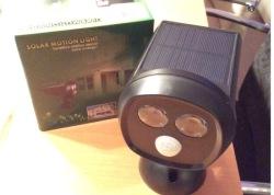 Solarlampe (2)